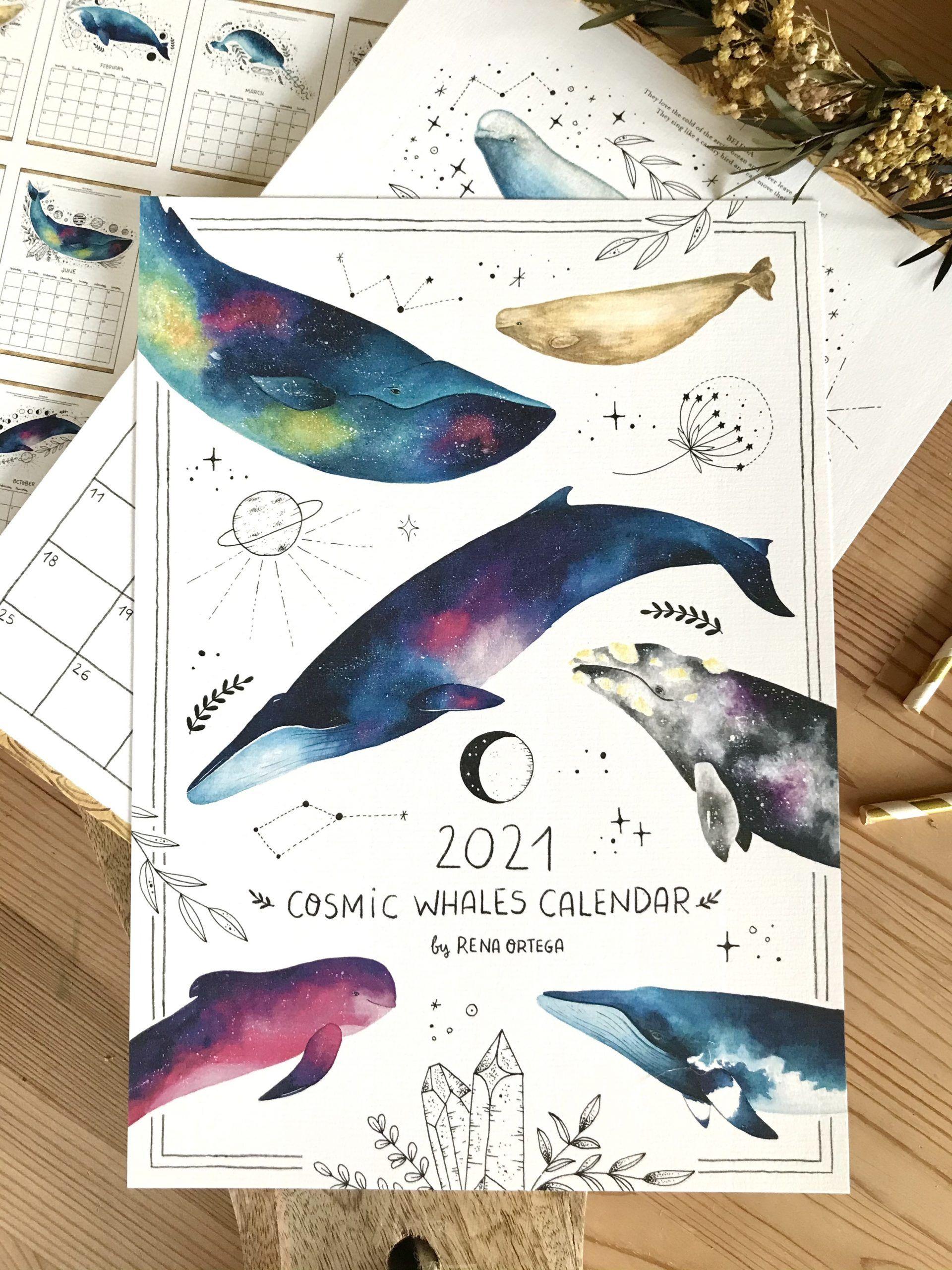 Calendario_Rena_Ortega