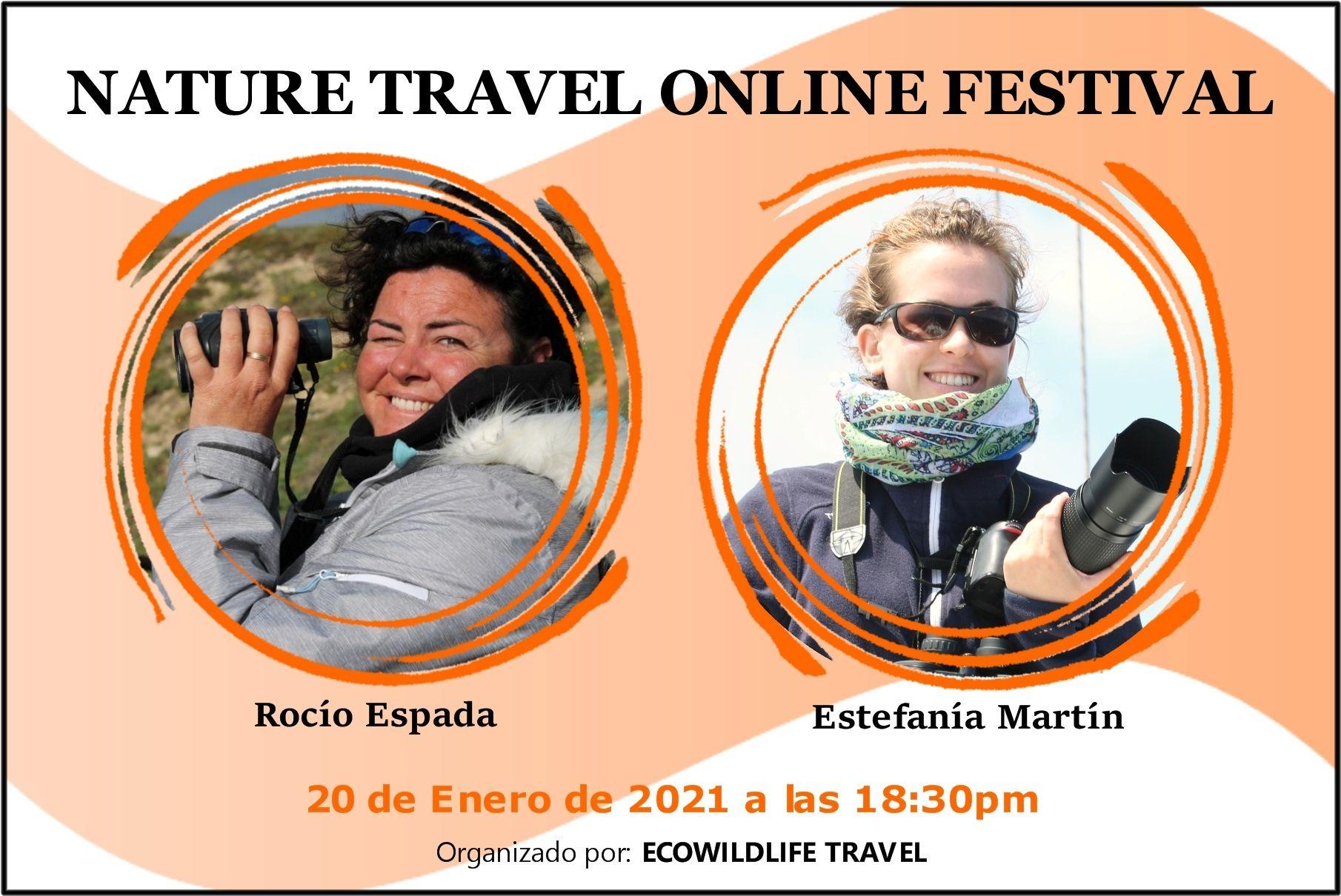 Nature_Travel_Online_Festival._2021
