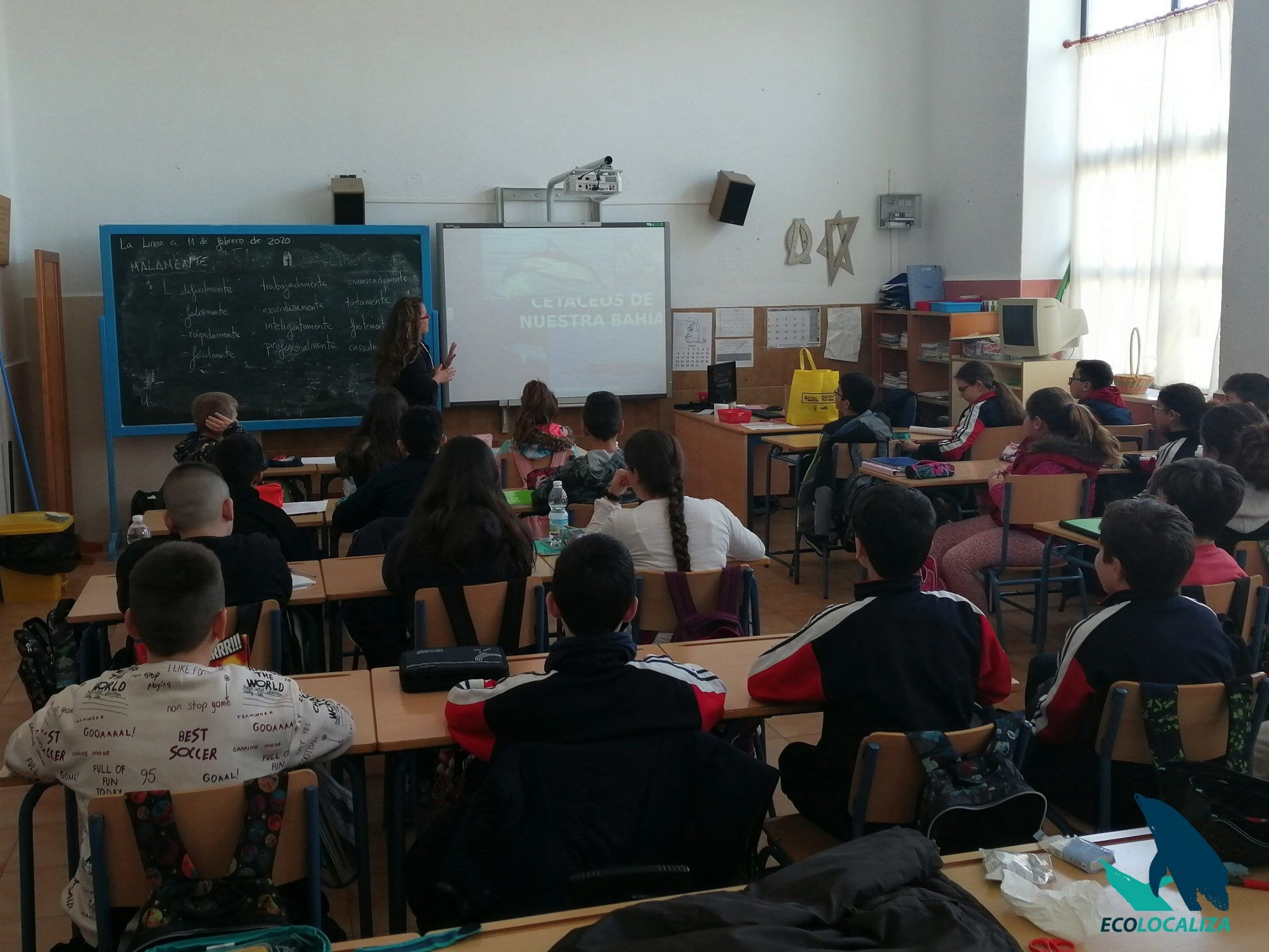 Oferta_educativa_Ecolocaliza