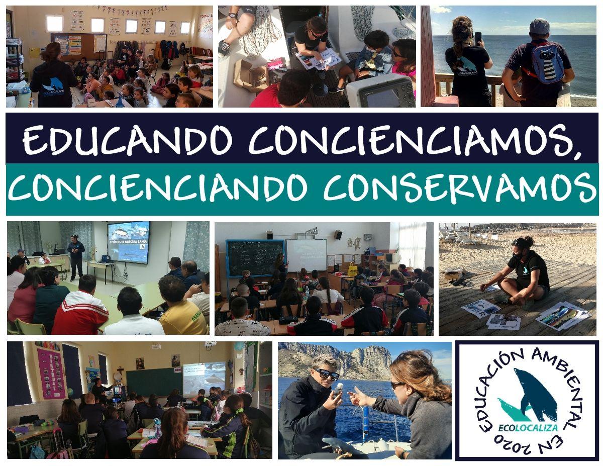 ecolocaliza-educacion-ambiental-2020