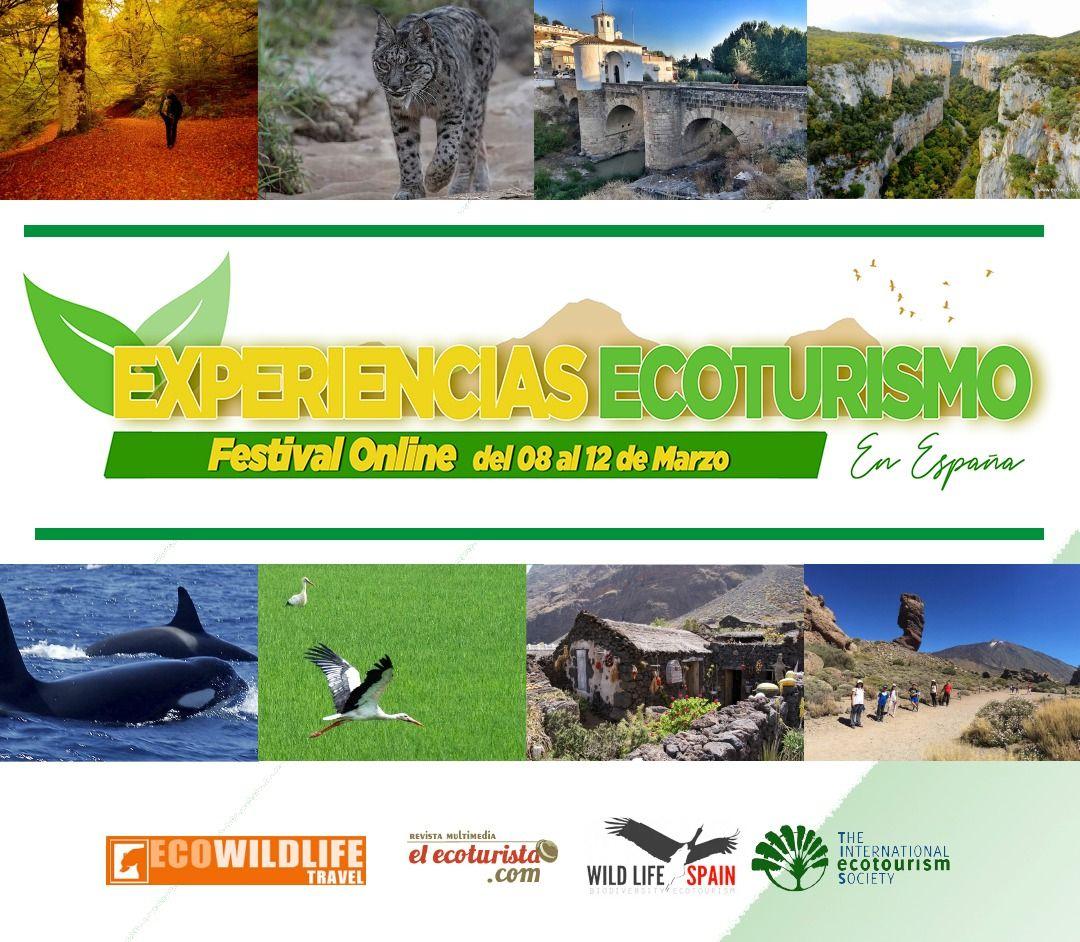 ecoturismo_españa