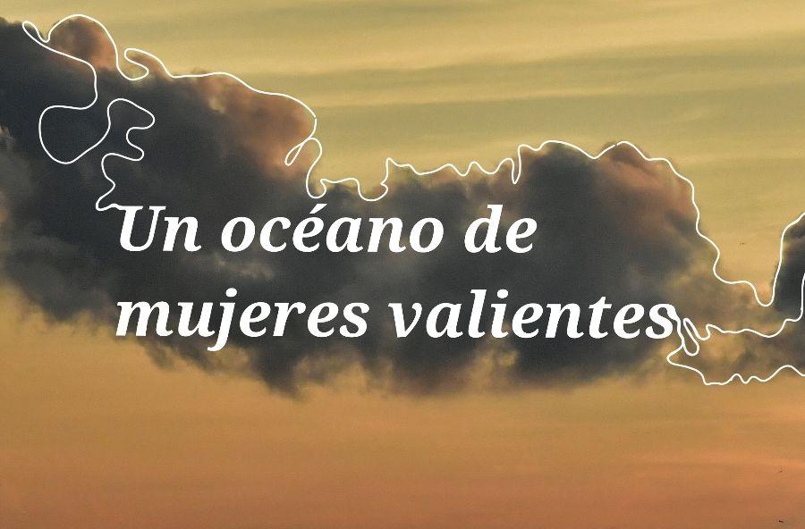 oceano_mujeres_valientes_ecolocaliza